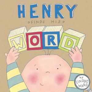Henry Cover