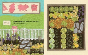 A Garden for Pig_Page_09
