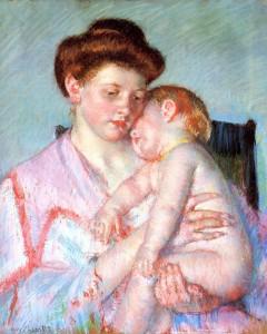 sleepy-baby-1910