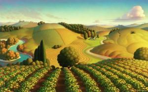 midwest-vineyard-robin-moline