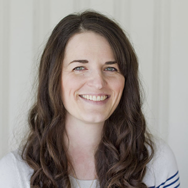 Lindsay Ward author