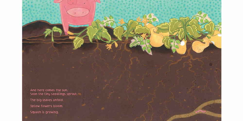 A Garden for Pig Page20.jpg