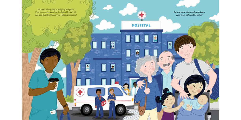 HelpingHospital_36-37.jpg