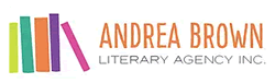 lindsay m. ward is represented by ndrea brown literary agency